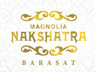 LOGO - Magnolia Nakshatra