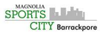 LOGO - Magnolia Sports City