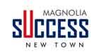 LOGO - Magnolia Success