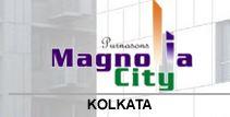 LOGO - Magnolia City