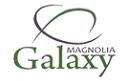 LOGO - Magnolia Galaxy