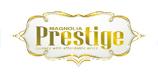LOGO - Magnolia Prestige