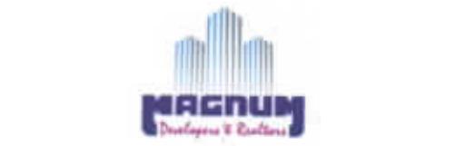 Magnum Developers Ratnagiri