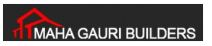 Maha Gauri Builders