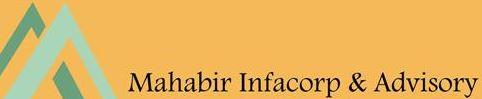 Mahabir Infacorp