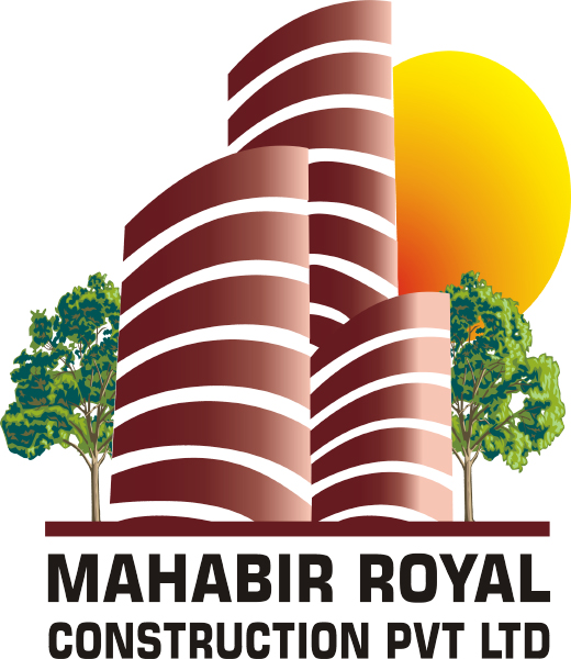 Mahabir Royal Construction Builders / Developers - Projects