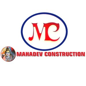 Mahadev Construction