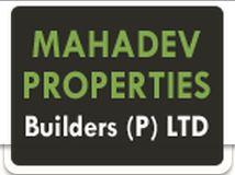 Mahadev Properties