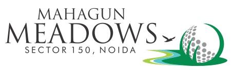 LOGO - Mahagun Meadows