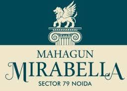 LOGO - Mahagun Mirabella