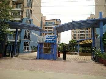 Mahagun Builders Mahagun Morpheus Sector-50 Noida