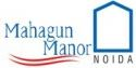 LOGO - Mahagun Manor