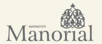 LOGO - Mahagun Manorial