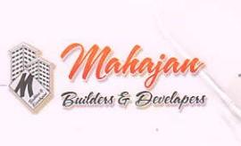 Mahajan Builders