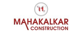 Mahakalkar Construction