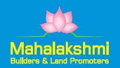 Mahalakshmi Builders and Land Promoters