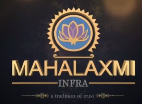 Mahalakshmi Infra Nagpur