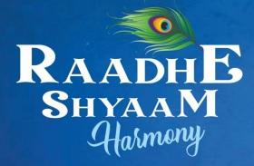 Raadhe Shyaam Harmony Vadodara