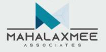Mahalaxmee Associates