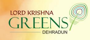 LOGO - Mahalaxmi Lord Krishna Greens