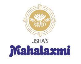 LOGO - Ushas Mahalaxmi