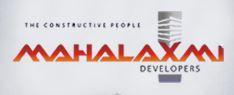 Mahalaxmi Developers Maharastra