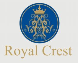 LOGO - Mahalaxmi Royal Crest