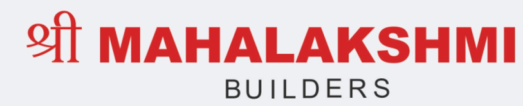 Shree Mahalakshmi Builders