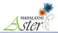 LOGO - Mahalaxmi Aster