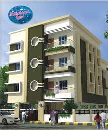Mahalaxmi Realties Mahalaxmi Opal Narendra Nagar, Nagpur