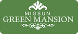 LOGO - Migsun Green Mansion