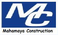 Mahamaya Construction