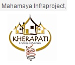 Mahamaya Infraproject and Kherapati Group