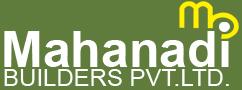 Mahanadi Builders