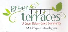LOGO - Mahanagar Green Terraces