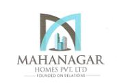 Mahanagar Homes