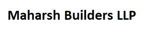 Maharsh Builders LLP