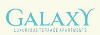 LOGO - Maharshee Galaxy Apartments