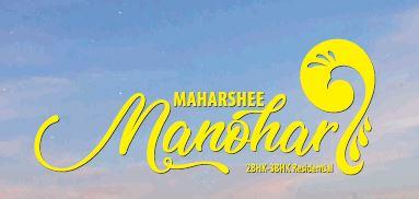 LOGO - Maharshee Manohar