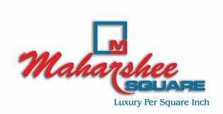 LOGO - Maharshee Square