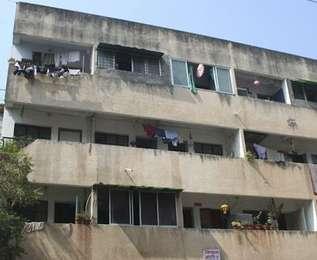Maharshee Builders Maharshee Vishwas Trimurti Nagar, Nagpur