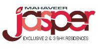 LOGO - Mahaveer Jasper