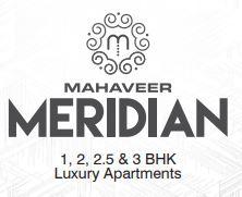 LOGO - Mahaveer Meridian