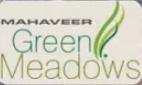 LOGO - Mahaveer Green Meadows