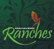 LOGO - Mahaveer Ranches