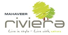 LOGO - Mahaveer Riviera