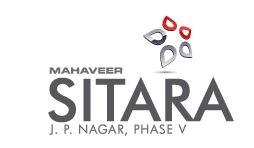LOGO - Mahaveer Sitara