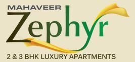 LOGO - Mahaveer Zephyr