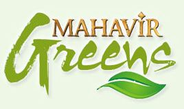 Mahavir Greens