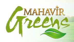 LOGO - Mahavir Greens